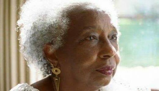 Rosa Johnson Daily Point of Light Award Honoree